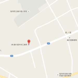 map_office